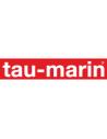 Taumarin